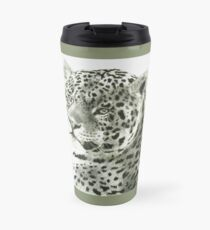 Placid Travel Mug