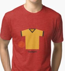 Southport Tri-blend T-Shirt
