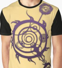 Oghma Infinium Graphic T-Shirt