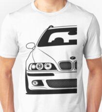 E39 Touring T-Shirt