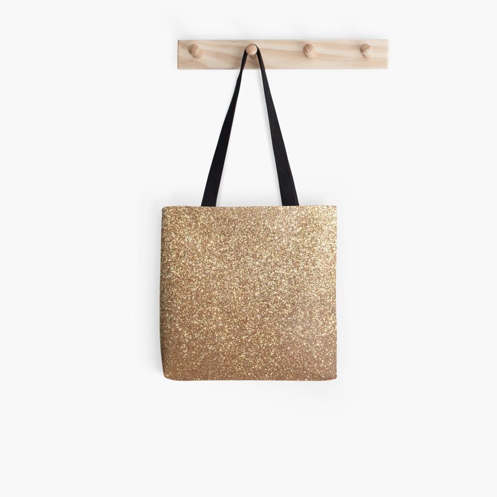 84a072f34 Copper Rose Gold Metallic Glitter