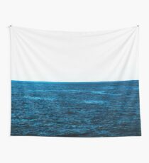 Divided Wall Tapestry