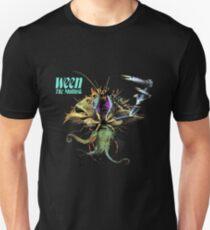 Floyd Dean Unisex T-Shirt