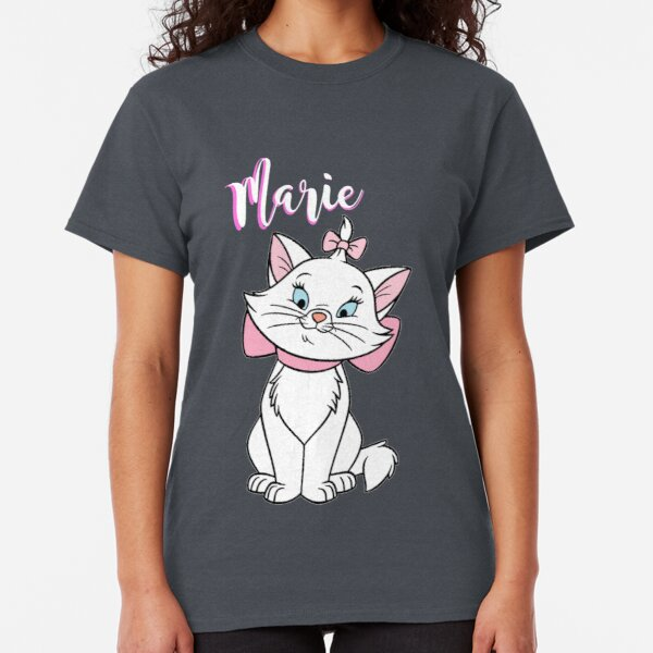 Tops T Shirts Klever Kids Long Sleeve Shirt Ballerina Ballet Shoes Bow Ribbon Pink Magenta Clothing Shoes Accessories Fortizzamalta Com Stevewilldoit is a youtuber who got famous after teaming up with nelk boys and posting insane videos online. fortizza bar restaurant