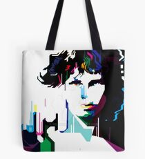 The JiM Tote Bag