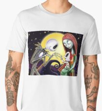 A Nightmare Family Men's Premium T-Shirt