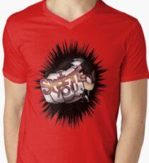 I Smite You - HTBAA T-Shirt (Original) T-Shirt