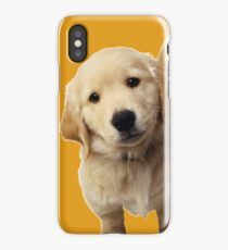 Puppies! Sale!!! iPhone Case/Skin