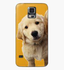 Funda/vinilo para Samsung Galaxy Puppies! Sale!!!