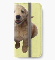 Puppies! Sale!!! iPhone Wallet