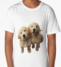 Puppies! Sale!!! Long T-Shirt