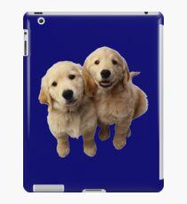 Puppies! Sale!!! iPad Case/Skin
