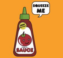 Special Sauce v2