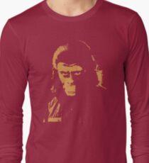 Caesar Ape Classic Yellow 1968 T-Shirt