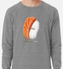 Sushi Hug Lightweight Sweatshirt