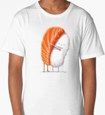 Sushi Hug Long T-Shirt