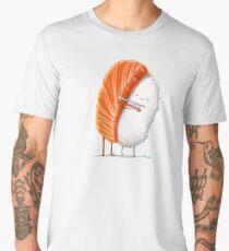Sushi Hug Men's Premium T-Shirt