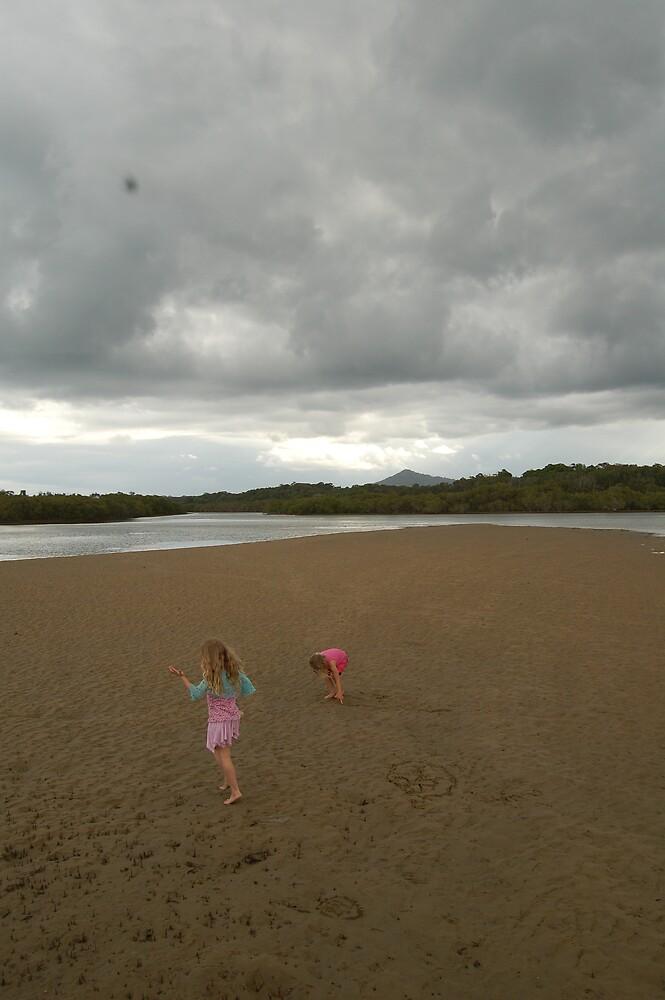 pending summer storm 2 by astanga