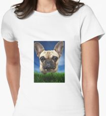 French Bulldog 1 T-Shirt
