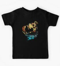 Music...ENERGY! Cool! Let's dance! Kids Clothes