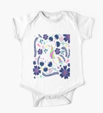 Official Unicorn - Colorful High Quality T shirt Limited Edition Kids Clothes