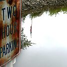 2 hour parking by nicksarr1