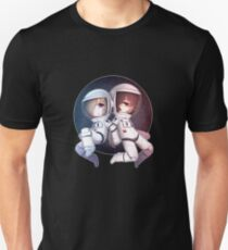 Calamity T-Shirt