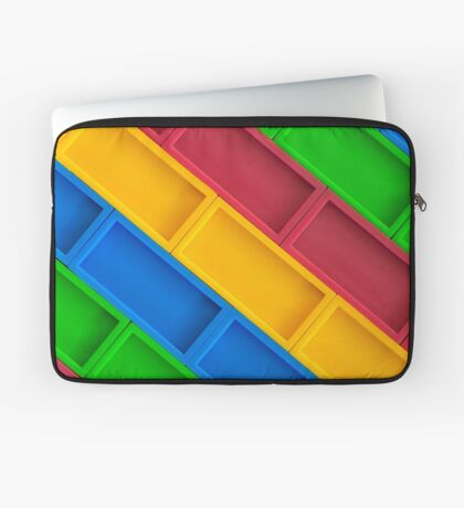 Dominos Laptop Sleeve
