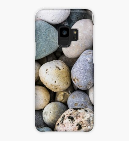 On The Rocks Case/Skin for Samsung Galaxy