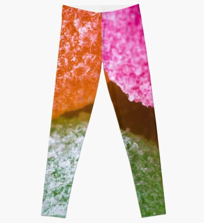 Sour Candy Leggings