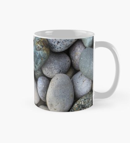 On The Rocks Mug
