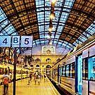Estació de França (P1080745-P1080747 _Qtpfsgui _Photofiltre) by Juan Antonio Zamarripa [Esqueda]