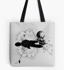 Do it for the children... Tote Bag