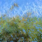 Prairie Impressions by TingyWende