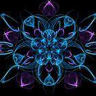 The Jewel by CarolM