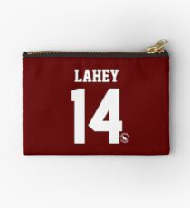 Isaac Lahey Studio Pouch