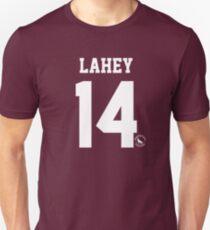 Isaac Lahey T-Shirt