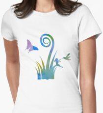 A fairy T-Shirt