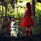 ~Ruby Tuesday~ by tonilouise