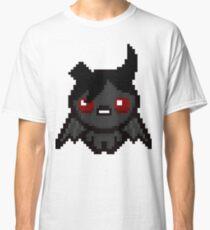 The Binding of Isaac | Azazel Classic T-Shirt