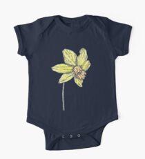 Daffodil Kids Clothes