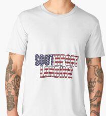 Southport Landing Men's Premium T-Shirt