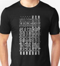 Veteran proud to be - Retirement, military T-Shirt