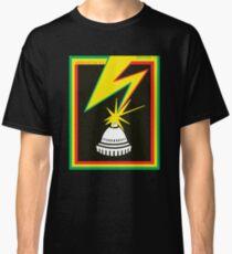 Banned in Washington D.C. Classic T-Shirt