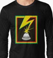 Banned in Washington D.C. T-Shirt