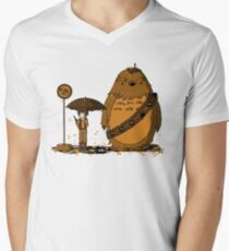 My Neighbour Chewie II T-Shirt