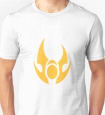 Supreme Commander - Seraphim Symbol Unisex T-Shirt