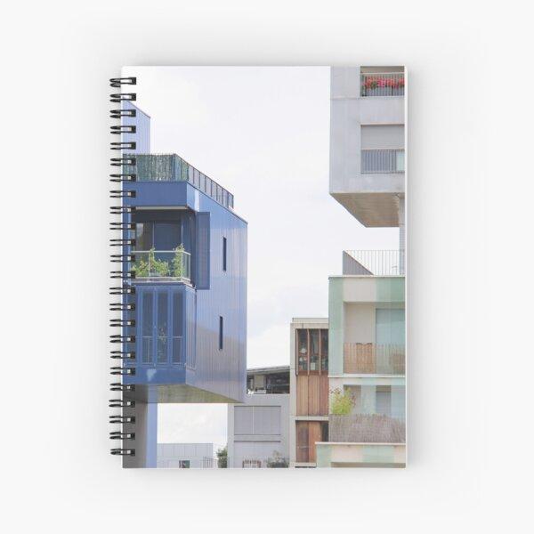 Penthouse Stationery Redbubble