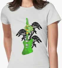 green music T-Shirt