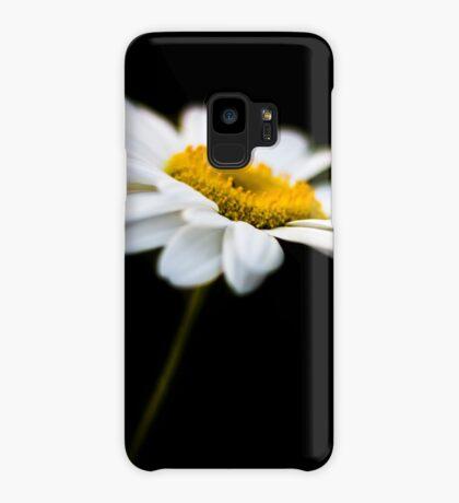 Daisy 7 Case/Skin for Samsung Galaxy